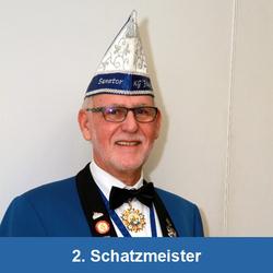 Karl-Josef Felder