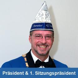 Torsten Büllesbach