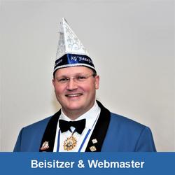 Martin Wiese